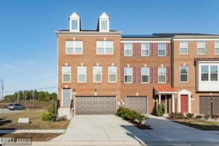 11794 Sunset Ridge Place, Waldorf, MD 20602 (#CH9823621) :: Pearson Smith Realty