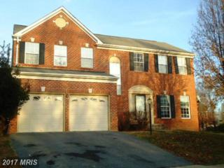 10308 Cassidy Court, Waldorf, MD 20601 (#CH9824486) :: Pearson Smith Realty