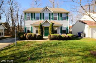 6213 Bighorn Court, Waldorf, MD 20603 (#CH9824789) :: Pearson Smith Realty
