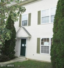 5208 Grunion Place, Waldorf, MD 20603 (#CH9829710) :: Pearson Smith Realty