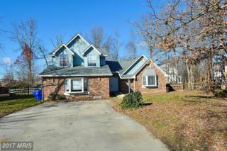 4769 Iceland Gull Court, Waldorf, MD 20603 (#CH9829927) :: LoCoMusings