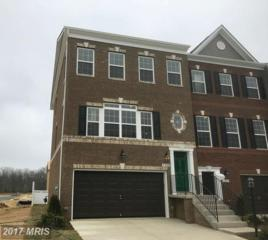 5309 Tweeddale Place, White Plains, MD 20695 (#CH9839848) :: Pearson Smith Realty