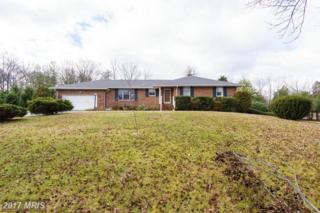 3219 Jenkins Lane, Indian Head, MD 20640 (#CH9848159) :: Pearson Smith Realty