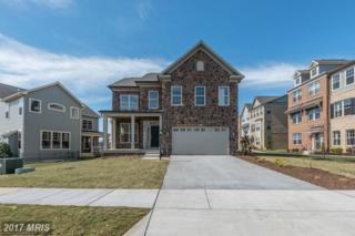 2075 Bagpipe Lane, Waldorf, MD 20601 (#CH9850484) :: Pearson Smith Realty