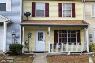 370 Trefoil Place, Waldorf, MD 20601 (#CH9864835) :: Pearson Smith Realty