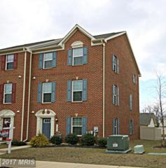 11815 Saint Linus Drive, Waldorf, MD 20602 (#CH9866684) :: Pearson Smith Realty