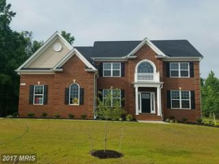 7276 Filly Court, Hughesville, MD 20637 (#CH9870052) :: Pearson Smith Realty