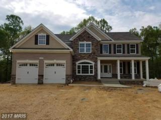 12472 Stallion Place, Hughesville, MD 20637 (#CH9870087) :: Pearson Smith Realty