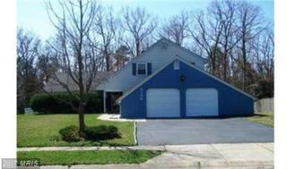 5108 Alfred Drive, Waldorf, MD 20601 (#CH9873120) :: Pearson Smith Realty
