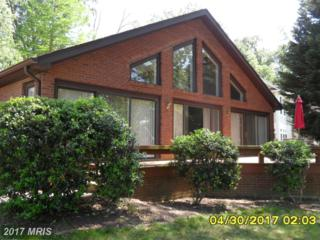 11605 Bachelors Hope Court, Swan Point, MD 20645 (#CH9875380) :: Pearson Smith Realty