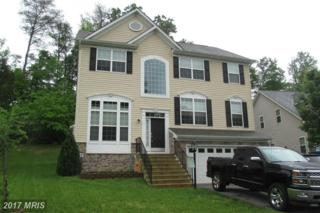 8713 Grassland Court, Waldorf, MD 20603 (#CH9876792) :: Pearson Smith Realty