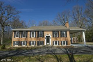 3675 Forest View Drive, Waldorf, MD 20601 (#CH9885544) :: LoCoMusings