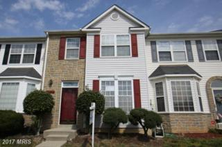 10624 Riva Place, White Plains, MD 20695 (#CH9886743) :: LoCoMusings