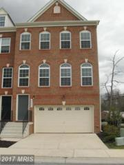 2762 Coppersmith Place, Bryans Road, MD 20616 (#CH9890817) :: Pearson Smith Realty