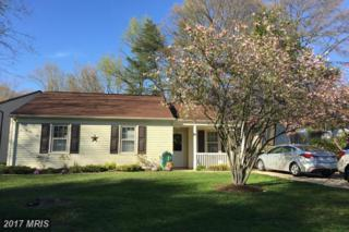 2339 Vine Hill Court, Waldorf, MD 20602 (#CH9894847) :: Pearson Smith Realty