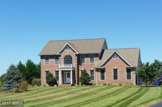 14590 Evening Star Court, Hughesville, MD 20637 (#CH9897714) :: Pearson Smith Realty