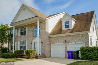 10313 Whittier Court, White Plains, MD 20695 (#CH9899912) :: Pearson Smith Realty