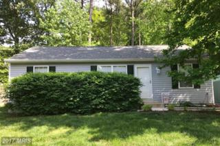 18232 Piedmont Drive, Cobb Island, MD 20625 (#CH9903044) :: Pearson Smith Realty
