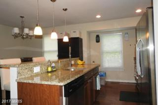 2510 Gittings Court, Waldorf, MD 20602 (#CH9915953) :: Pearson Smith Realty