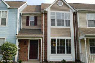 6075 Sirenia Place, Waldorf, MD 20603 (#CH9916054) :: Pearson Smith Realty