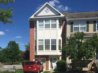 4000 Tahoe Place, White Plains, MD 20695 (#CH9931489) :: Pearson Smith Realty