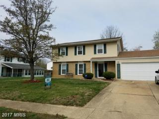 39 Pagnell Circle, Waldorf, MD 20602 (#CH9940468) :: Pearson Smith Realty