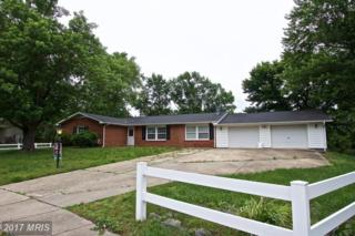 1003 Stoddert Avenue, Waldorf, MD 20602 (#CH9941235) :: Pearson Smith Realty