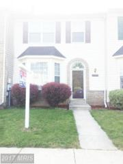 10612 Riva Place, White Plains, MD 20695 (#CH9941637) :: Pearson Smith Realty
