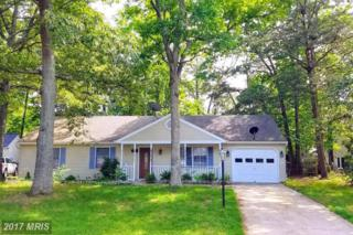 3671 Rusty Leaf Court, Waldorf, MD 20602 (#CH9946667) :: Pearson Smith Realty