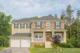 9780 Bonn Court, Waldorf, MD 20603 (#CH9950430) :: Pearson Smith Realty
