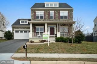 317 Hopkins Drive, Boyce, VA 22620 (#CL9871061) :: Pearson Smith Realty