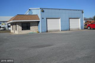 13273 Greensboro Road, Greensboro, MD 21639 (#CM9811424) :: Pearson Smith Realty