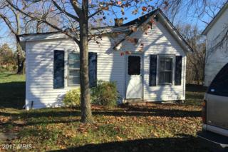 12115 Lincoln Street, Ridgely, MD 21660 (#CM9818796) :: Pearson Smith Realty