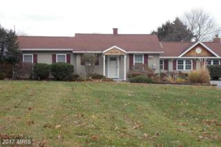 2830 Lawndale Road, Finksburg, MD 21048 (#CR9821401) :: Pearson Smith Realty