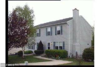 7523 Braemar Court, Sykesville, MD 21784 (#CR9832628) :: Pearson Smith Realty