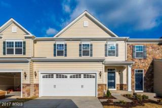 1 Union Square, New Windsor, MD 21776 (#CR9855084) :: LoCoMusings