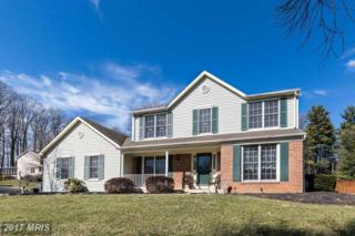 2000 Alfalfa Court, Marriottsville, MD 21104 (#CR9859078) :: Pearson Smith Realty