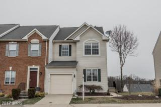 1609 Pullman Court, Mount Airy, MD 21771 (#CR9869584) :: LoCoMusings