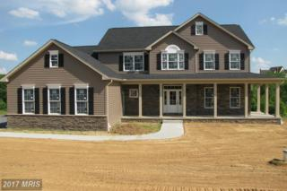 3461 Gamber Road, Finksburg, MD 21048 (#CR9891611) :: Pearson Smith Realty