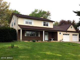 1916 Suffolk Road, Finksburg, MD 21048 (#CR9895125) :: Pearson Smith Realty