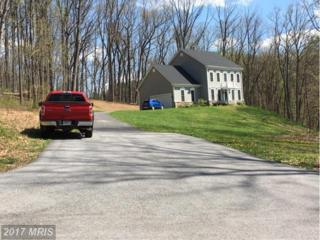 Kroms Drive, Manchester, MD 21102 (#CR9916042) :: Pearson Smith Realty