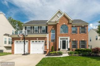 105 Skyline Court, Westminster, MD 21157 (#CR9939872) :: Pearson Smith Realty