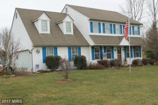 10 Greenfield Road, Cochranville, PA 19330 (#CT9831754) :: Pearson Smith Realty