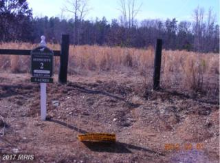 Trotting Trail Trail, Richardsville, VA 22736 (#CU7782586) :: LoCoMusings