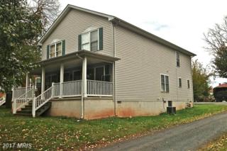 500 Fairfax Street, Culpeper, VA 22701 (#CU8636540) :: LoCoMusings