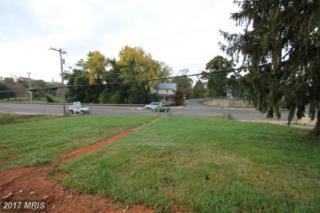 402 Sperryville Pike, Culpeper, VA 22701 (#CU9724620) :: Pearson Smith Realty