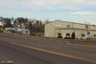1751 Main Street, Culpeper, VA 22701 (#CU9860167) :: Pearson Smith Realty