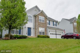 574 Windermere Drive, Culpeper, VA 22701 (#CU9903346) :: Pearson Smith Realty