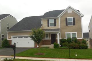 1909 Juniper Drive, Culpeper, VA 22701 (#CU9956668) :: Pearson Smith Realty