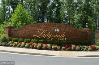7104 Riverside Drive, Ruther Glen, VA 22546 (#CV9518662) :: Pearson Smith Realty